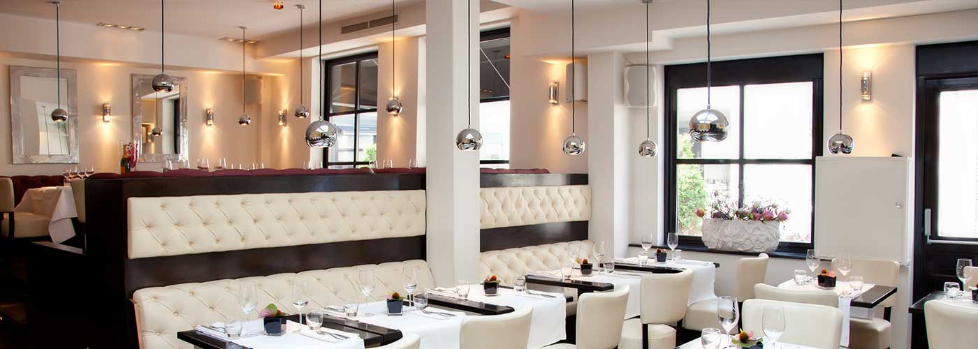 Is it Time to Paint Your Restaurant | Blog | Arizona Painting Company