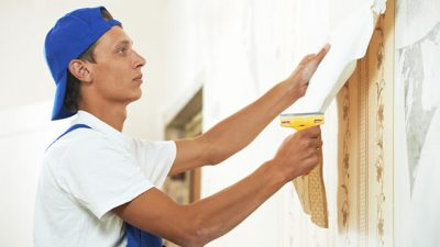 Painting Contractor   Arizona Painting Company