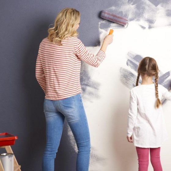 DIY Painting Projects | Arizona Painting Company