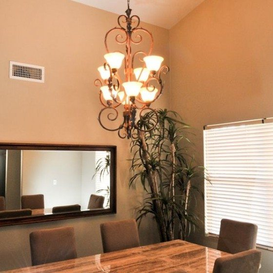 Interior Residential Painting | Arizona Painting Company