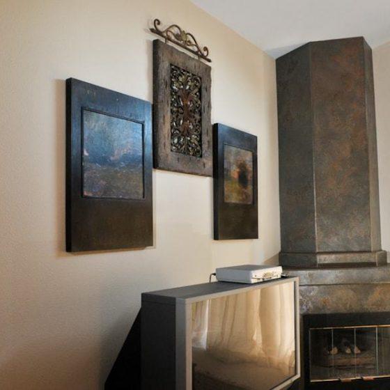 Interior Residential Painting | Arizona Painting Company