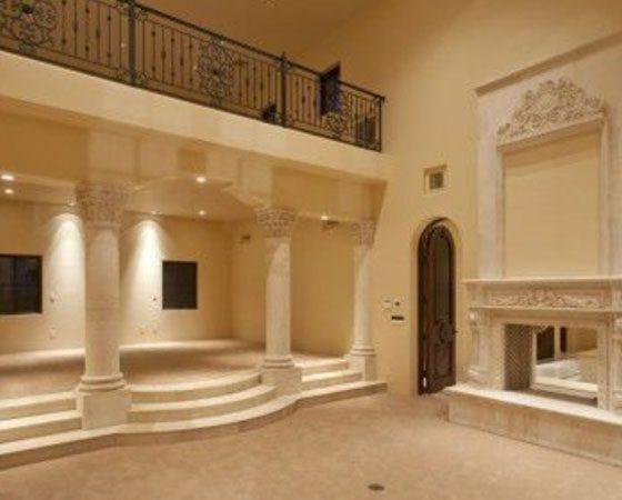 Phoenix | Residential Interior Painting | Gallery | Arizona Painting Company