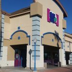 99 Cent Only Store   Commercial Painting   Exterior   Arizona Painting Company