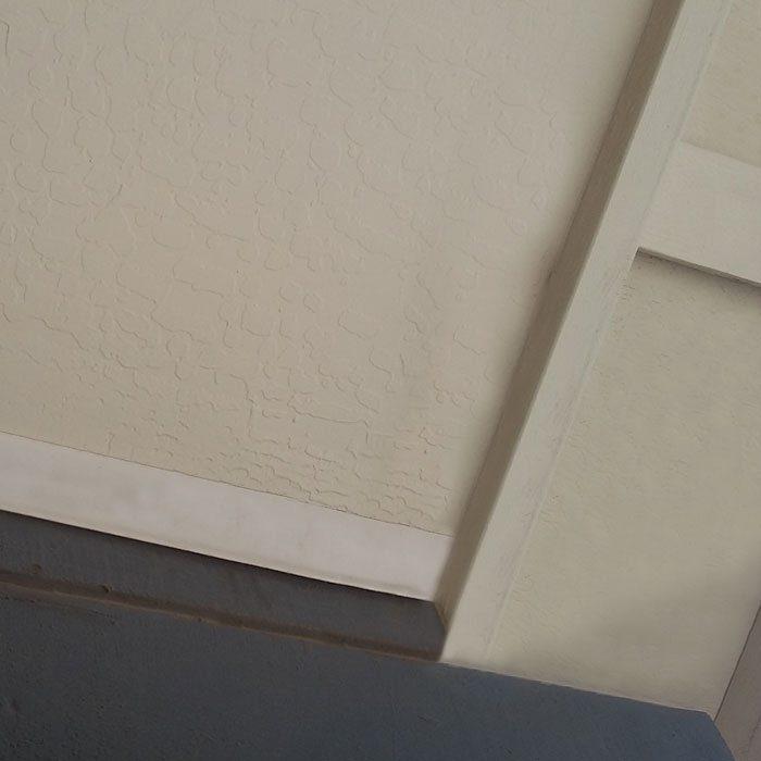 5 patio ceilings good