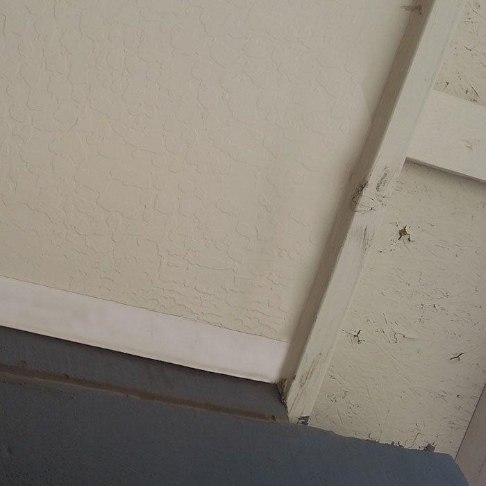 5 patio ceilings fair