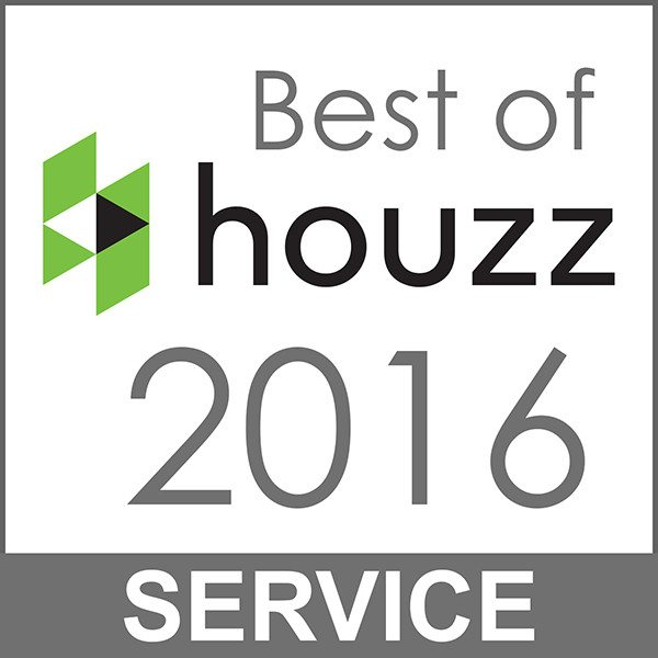 Best of houzz 2016 | Service Award | Arizona Painting Company