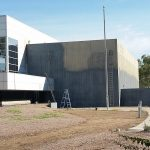 Commercial Exterior Painting Services | Arizona Painting Company