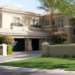 Residential Painting Services | Arizona Painting Company