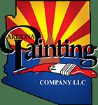 Arizona Painting Company Logo
