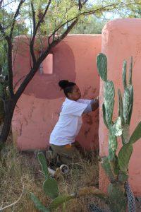 PIF Tucson 2020 082
