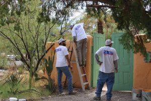 PIF Tucson 2020 500