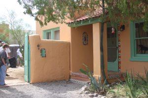 PIF Tucson 2020 508