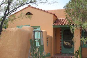 PIF Tucson 2020 515