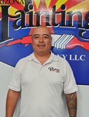 Jose Espinoza